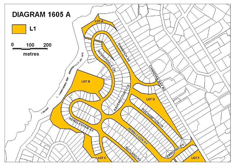 h01605 ranelagh estate plana