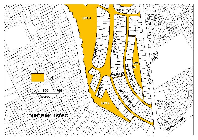 h01605 ranelagh estate planc
