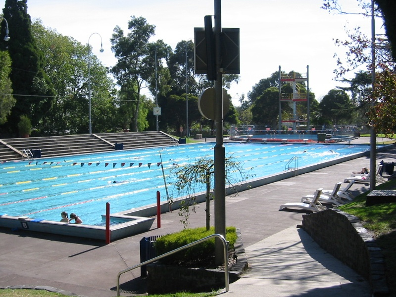 h00069_Harold_Holt_Swim_Centre_May_05_olympic_pool