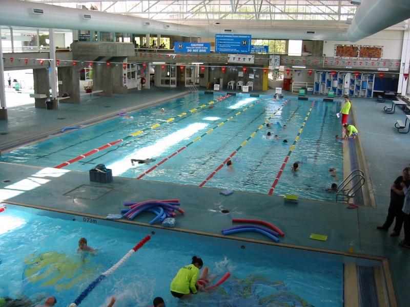 h00069_Harold_Holt_Swim_Centre_05_indoor_pool