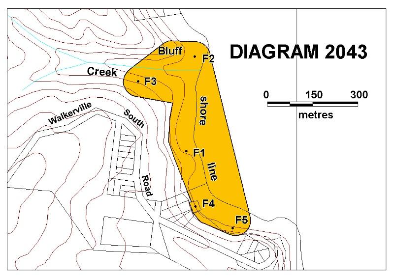 h02043 walkerville lime kilns plan