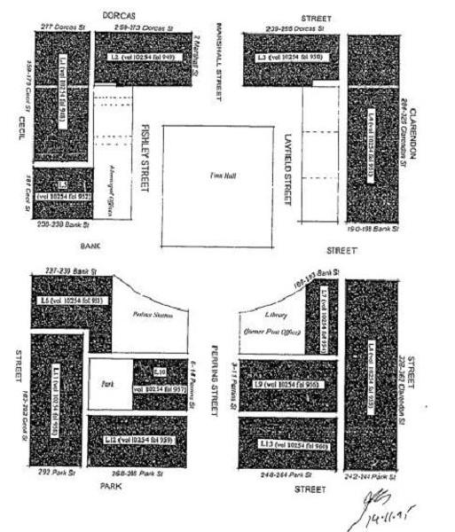 h01136 plan h1136