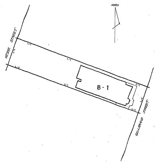 h01141 plan h1141