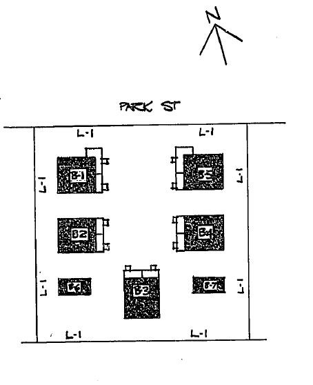 h01182 plan h1182