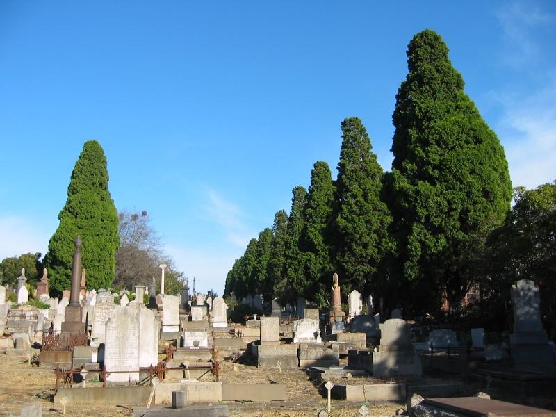 h00049 boroondara cemetery jh june 2005 007