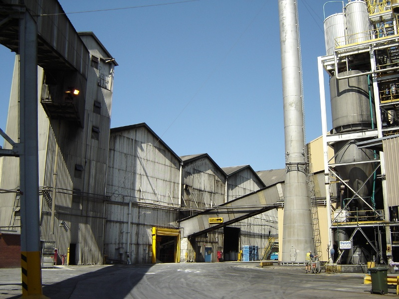 h01311 csr whitehall street yarraville bulk sugar store 12 04 mz