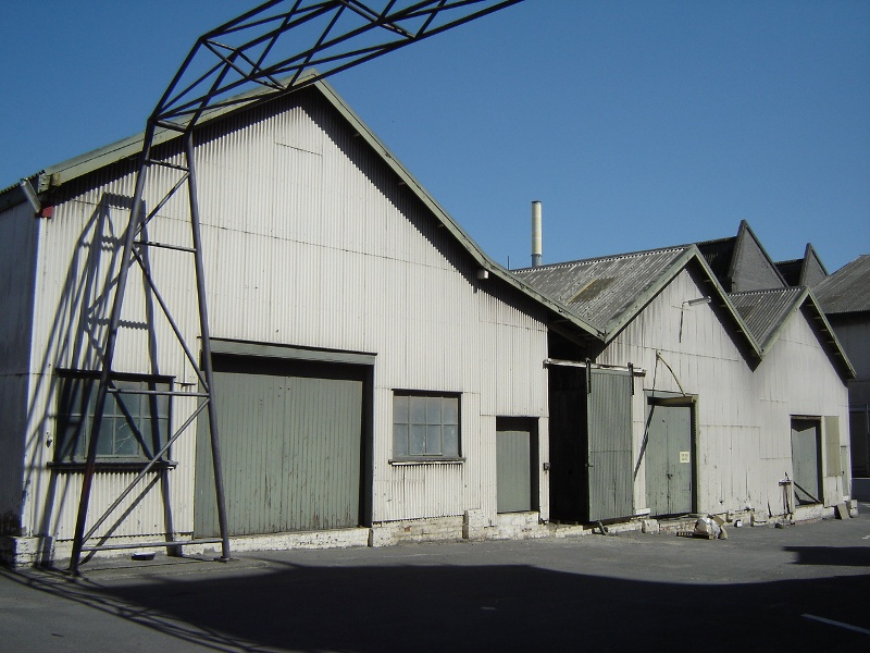 h01311 csr whitehall street yarraville engineers workshops 12 04 mz