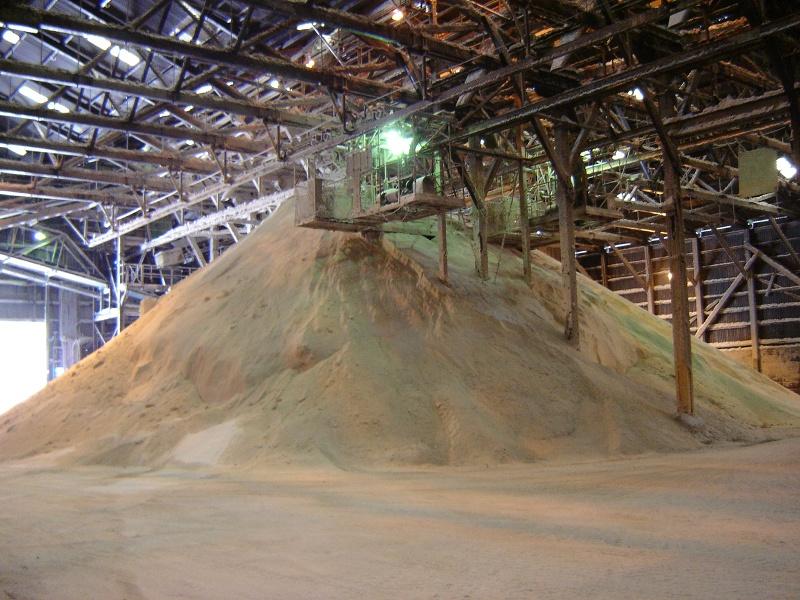 h01311 csr whitehall street yarraville interior bulk sugar store 12 04 mz