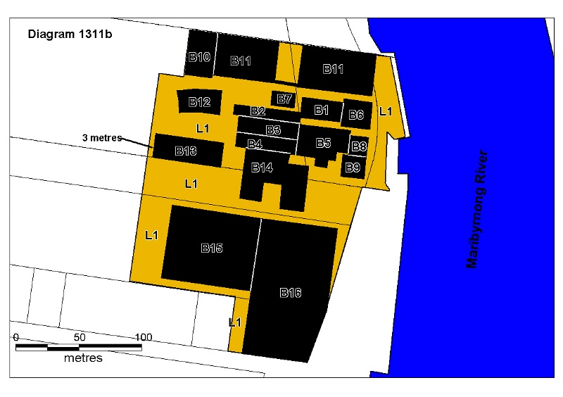 h01311 csr yarraville plan b mz april2005