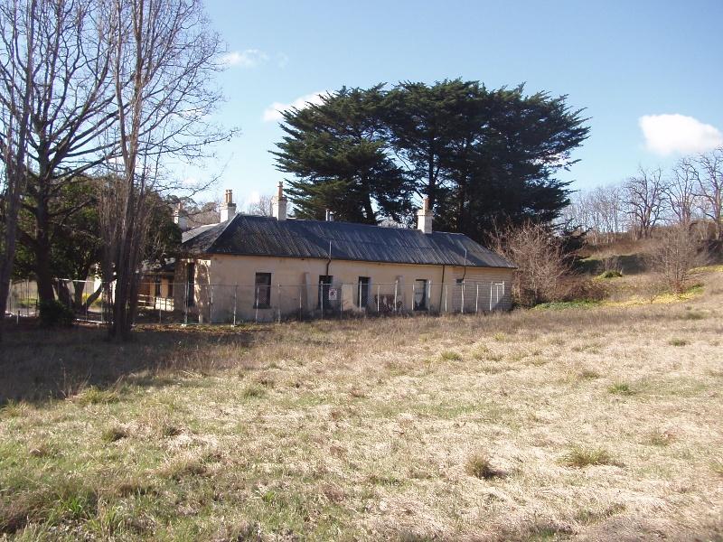 h02085 macedon house gisborne august05 pr 54