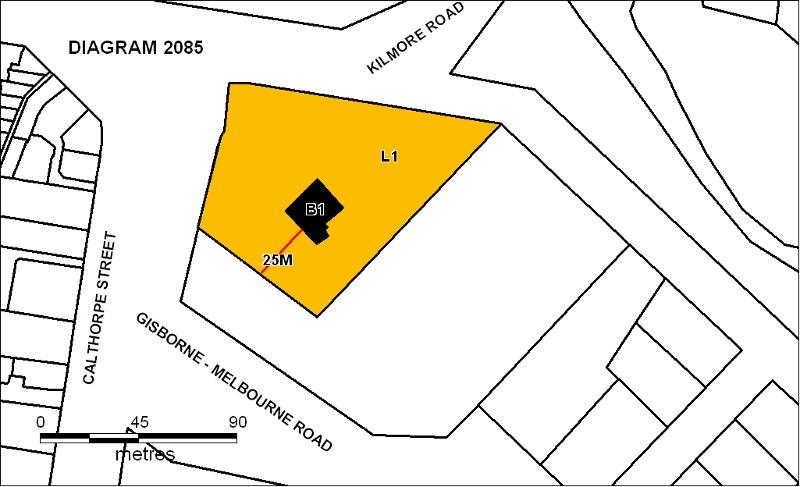 h02085 mount macedon house plan