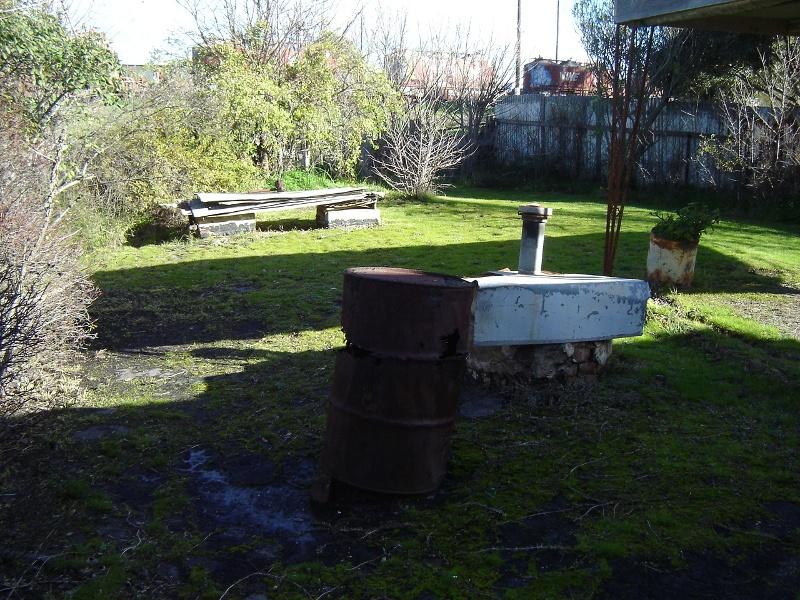 h02087 kahlands winery bendigo air vent 02 aug2005 mz