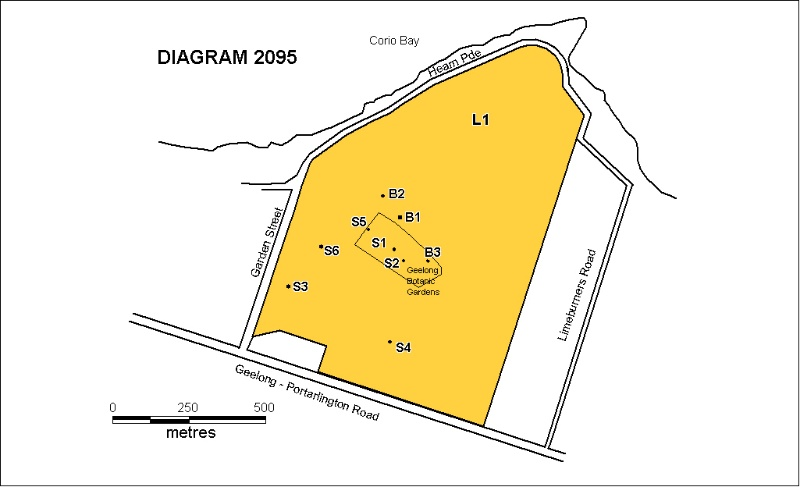 H2095 Eastern Park GBG plan final