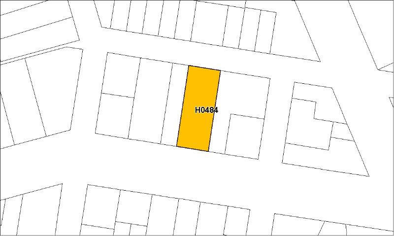 H0484 location