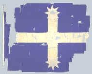 H2097 eureka flag