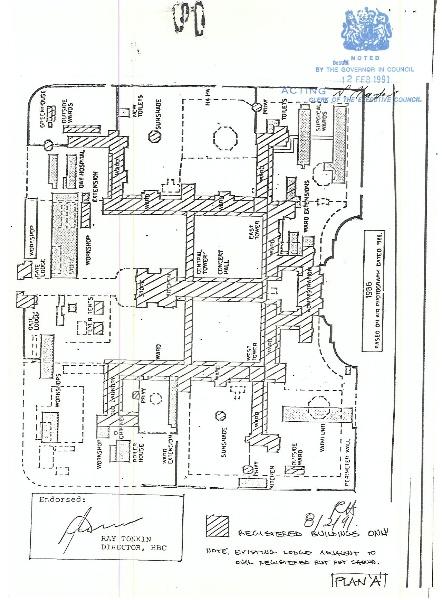 H0861 Plan A