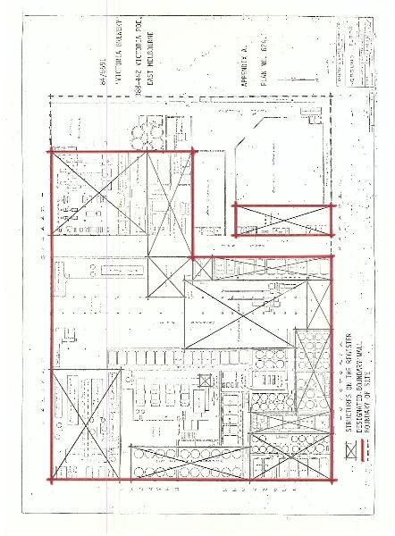 H0624 plan