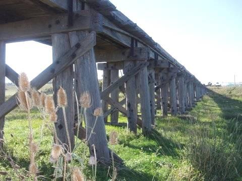 1604 Dennington Railway Bridge2