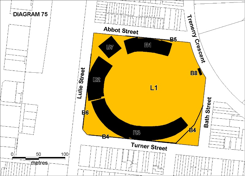 H0075 Victoria park abbotsford amended plan