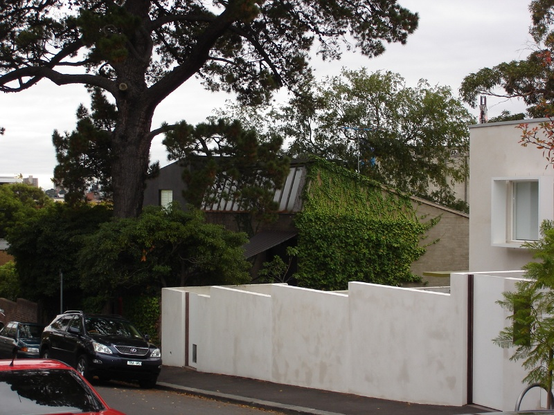 13584 Boyd House Walsh St South Front Facade Yarra 04 May 2006 mz