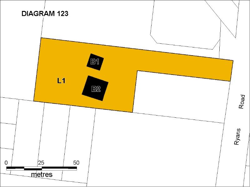 H0123 plan