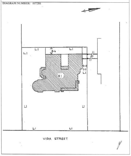 H1325 plan