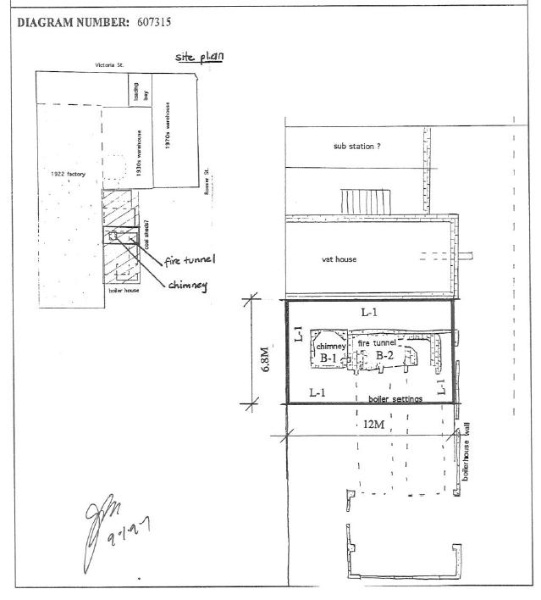 H1289 plan