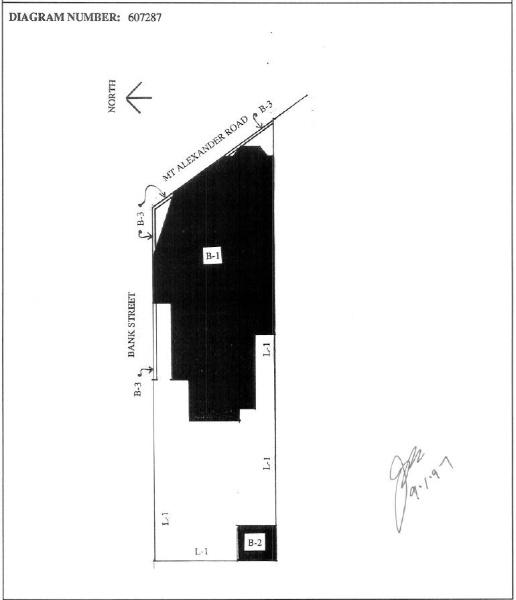 H1287 plan