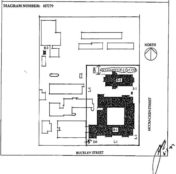 H1294 plan
