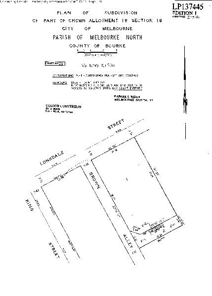 Seabrook House Plan