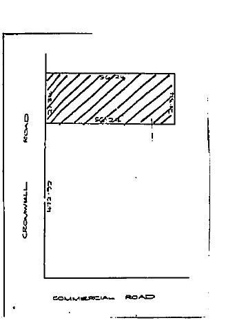 H0825 plan