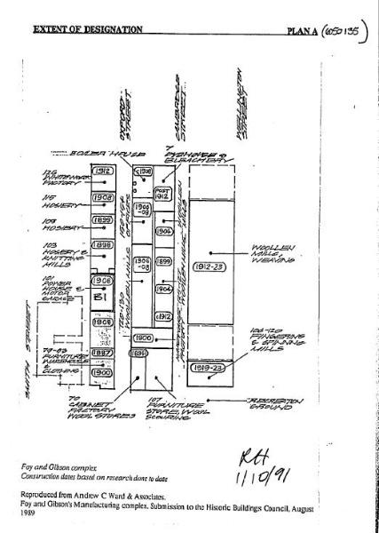 H0897 plan