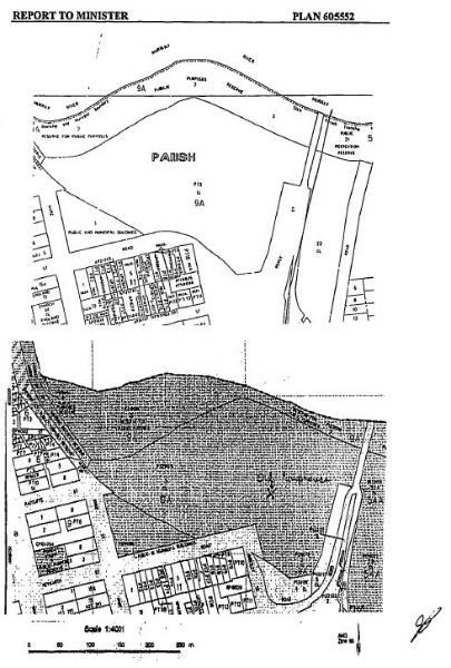 H1053 plan