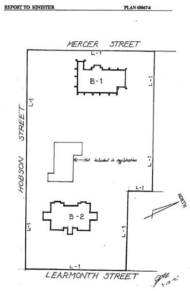 H1125 plan