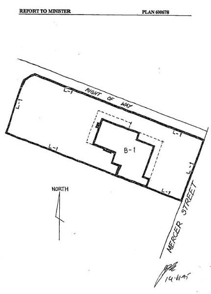 H1148 plan