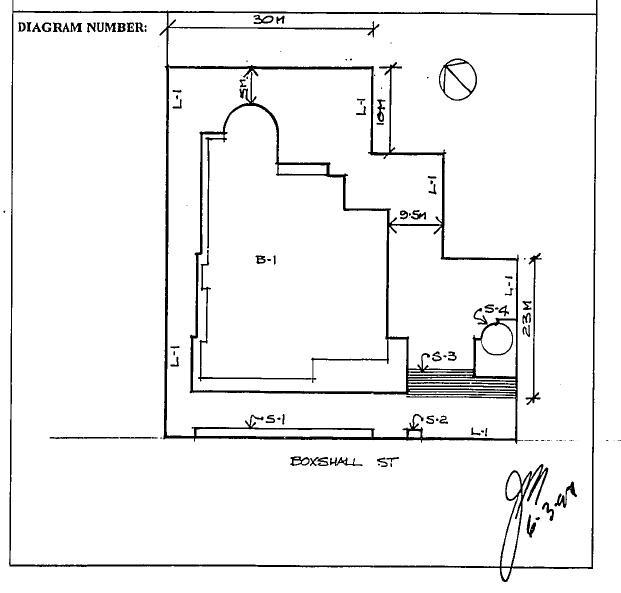 H1292 plan
