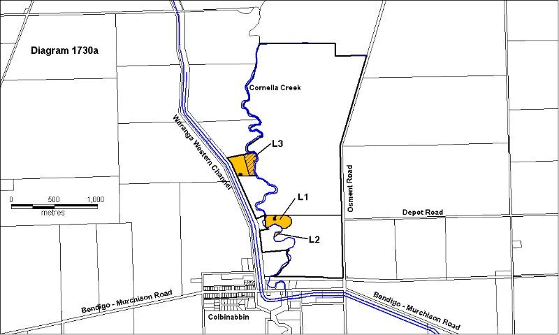 H1730 Colbinabbin Homestead Plan a June 2006 mz