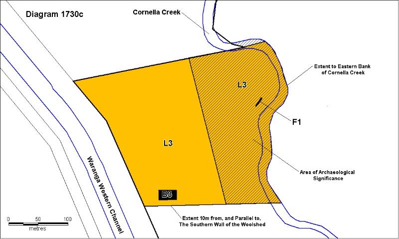 H1730 Colbinabbin Homestead Plan c June 2006 mz