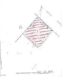 H0746 eildon extent plan