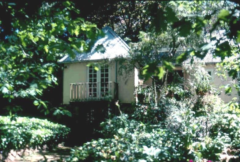 Downderry November 2002