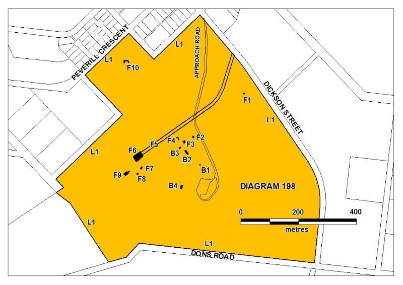 0198 Wonthaggi SCM Eastern Area Plan