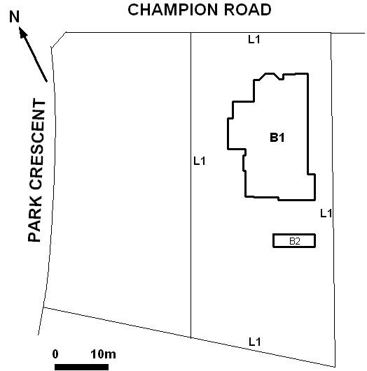 H1839 57 champion rd williamstown plan