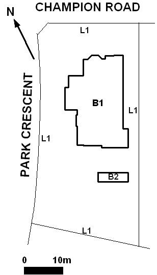H1840 59 champion rd williamstown plan