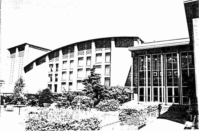City of Kew Urban Conservation Study 1988