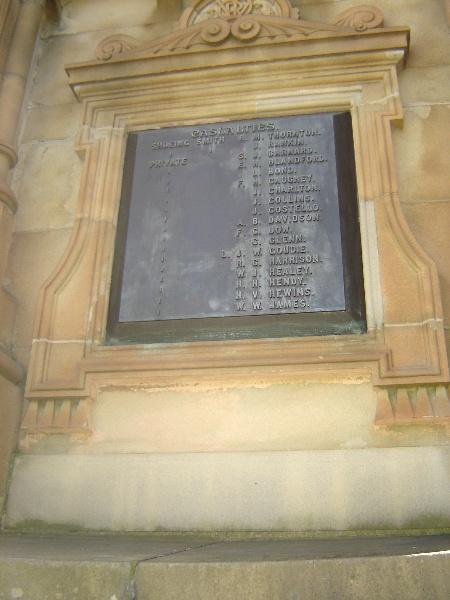 plaque1 boer war memorial st kilda rd nov06 jb