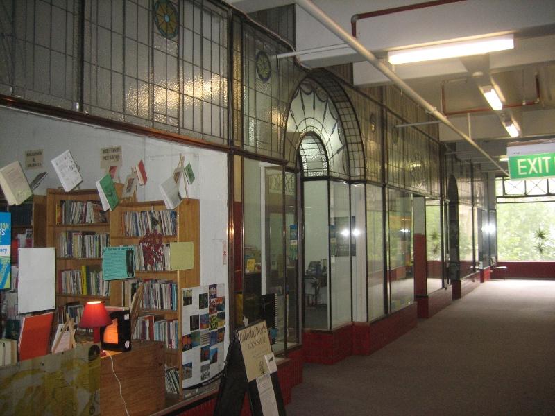 Nicholas Building_Melbourne_First Floor Interior_13 Feb 2007_mz
