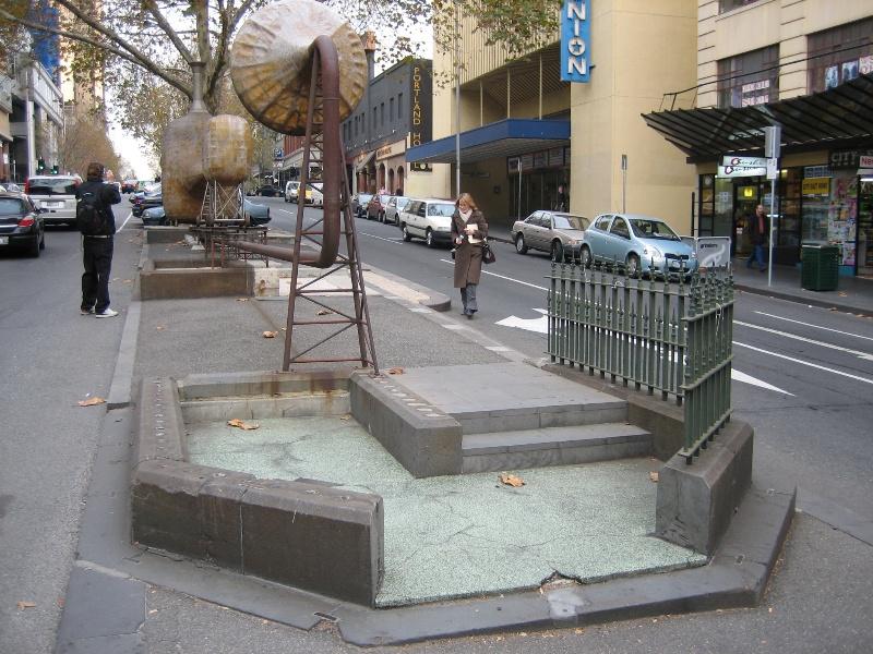 H2108 Underground Toilets Melbourne 08 06 06 mz 039