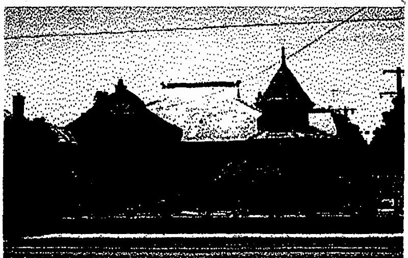 Moonee Valley Heritage Review 1998