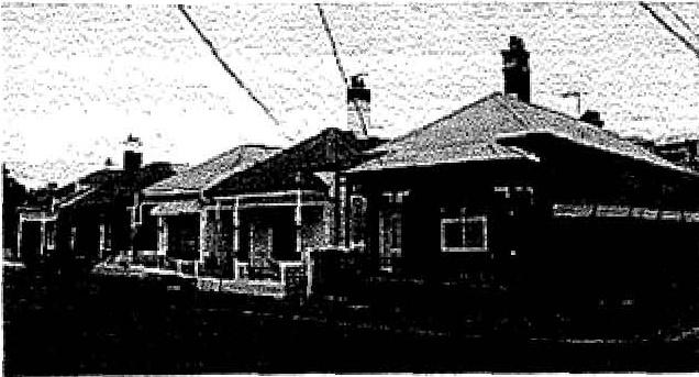 City of Moonee Valley Heritage Study 1998