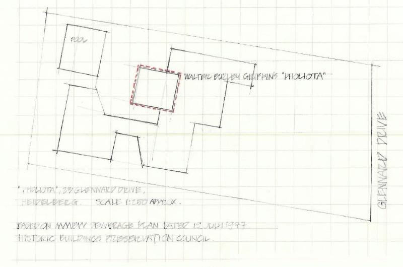 H0479 pholiota plan